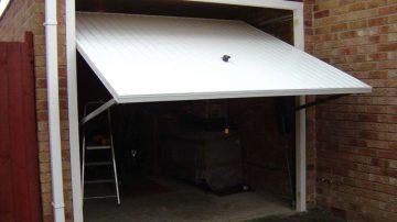 Garaj, Kepenk, Otomatik Kapı, Bariyer Kumandaları